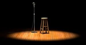Chair_mic
