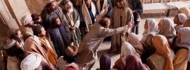 Jesus_Heals_Demon_possessed_man