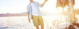 Old_man_on_sailboat
