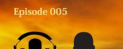Praying_Medic_Podcast_Episode-005