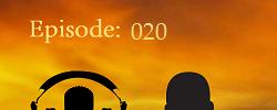 Praying_Medic_Podcast_Episode_020