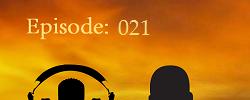 Praying_Medic_Podcast_Episode_021