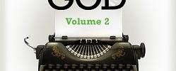 crazyadv_vol2_kindle-cover_400x250