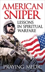 american-sniper_cover_400x250
