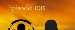 todd adams, praying medic podcast