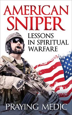 american-sniper-spiritual-warfare-praying-medic