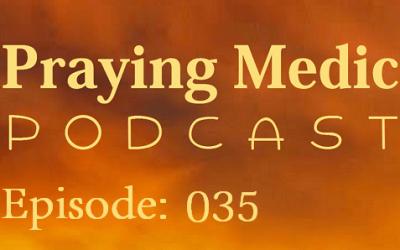 Podcast 035: Tom Schermitzler – The Miracle Man