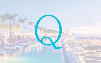 Q Anon June 13 – Start the Clock