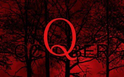 Qanon October 2 – Red October