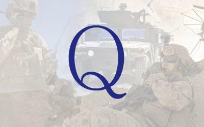 Qanon Nov 13 – Preparing for Future Comms
