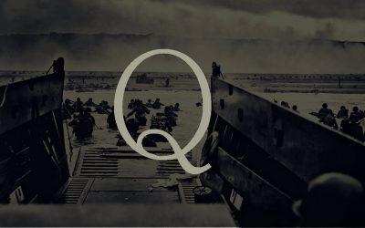 Qanon December 21 – D Day