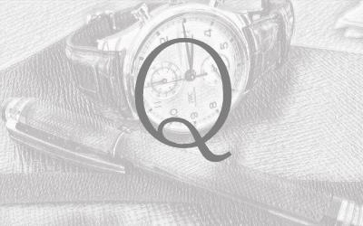 Qanon January 8 – Follow the Watch