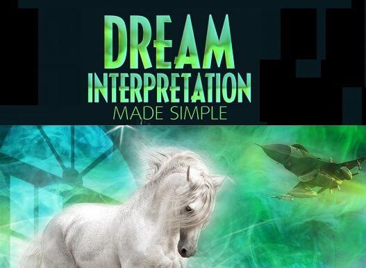 dream interpretation made simple
